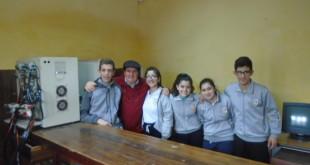 liceo (2)